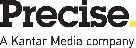 Precise Logo