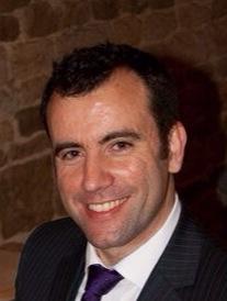 Aidan Wilkie