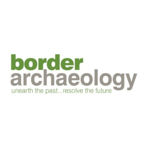 Border Archaeology