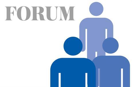 Development Management Discussion Forum