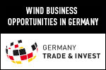 Wind Business Opportunities in Germany