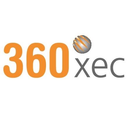 360xec