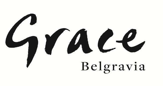 Logo unit