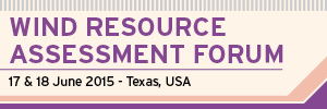 Wind Resource Assessment Forum, North America