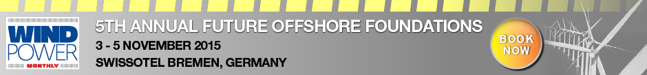 Future Offshore Foundations Forum