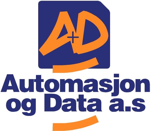 Automasjon og Data a.s