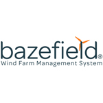 BazeField