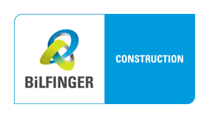 Bilfinger Construction