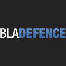 BLADEFENCE