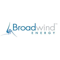 Broadwind Energy