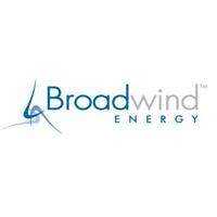 Broadwind Energy