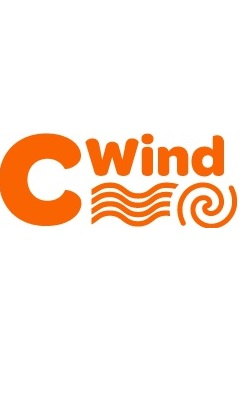C-Wind