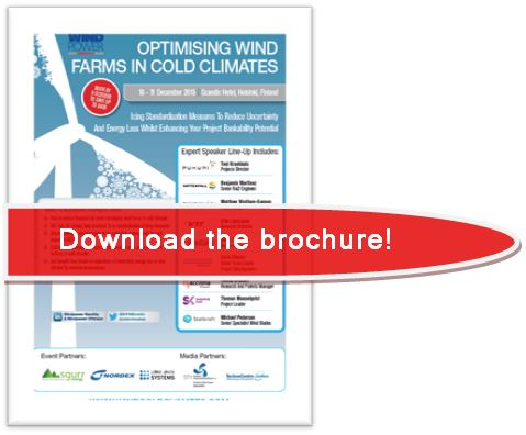 Download the brochure!