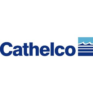 Cathelco