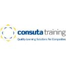 Consulta Training