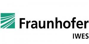 Fraunhofer IWES