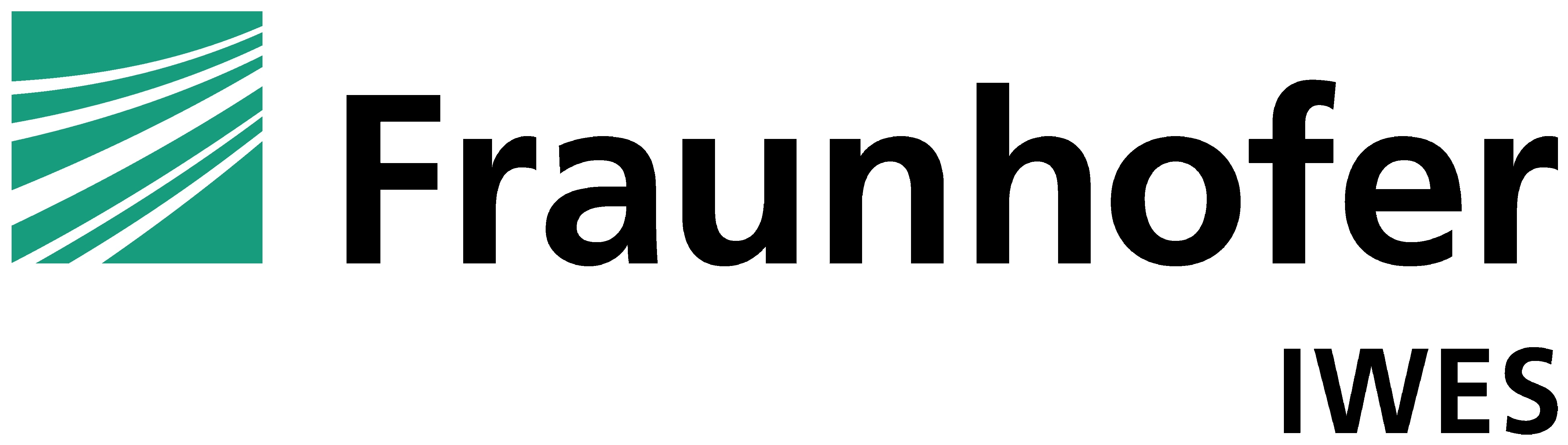 IWES Fraunhofer Test Facility