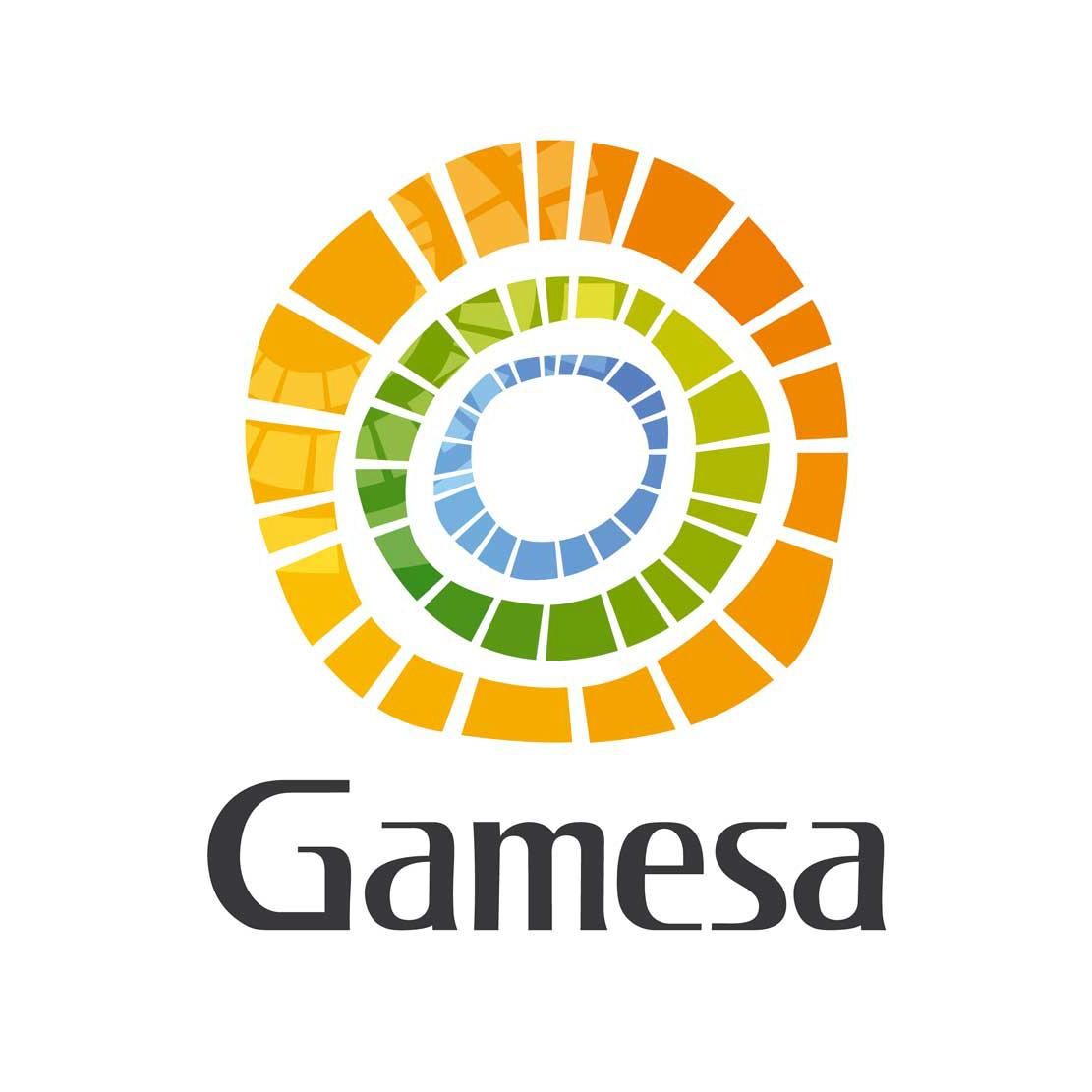 Gamsea
