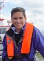 Hernan Vargas