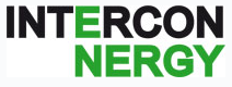 InterconEnergy