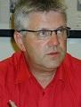 Jon Silgjerd