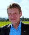 Dr Kurt Rohrig, Fraunhofer