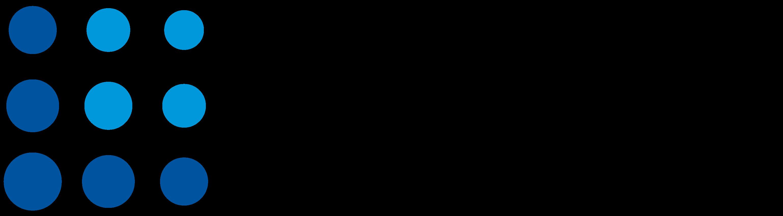 Leine Linde Systems