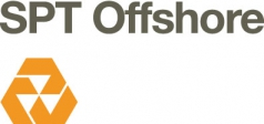 SPT Offshore