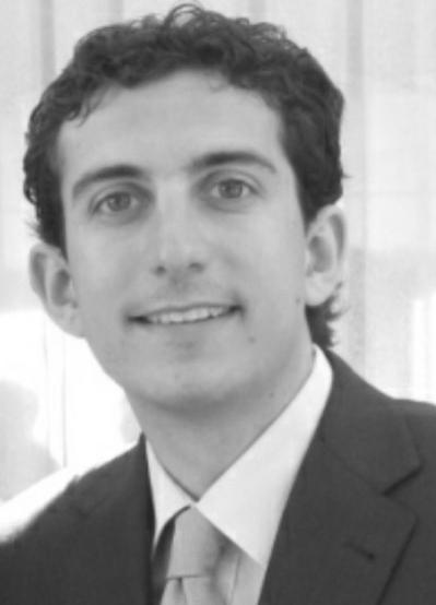 Marc Costa Ros - The Carbon Trust