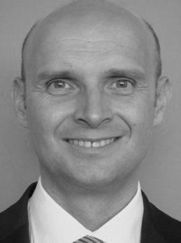 Dr, Markus Glatfeld