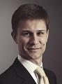 Matt Taylor, Green Giraffe Energy Bankers