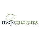 Mojo Maritime