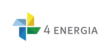 Nelja Energia
