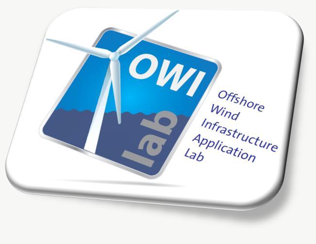 OWI-Lab