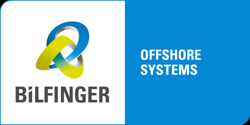 Bilfinger Offshore Systems
