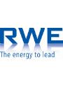 RWE Innogy