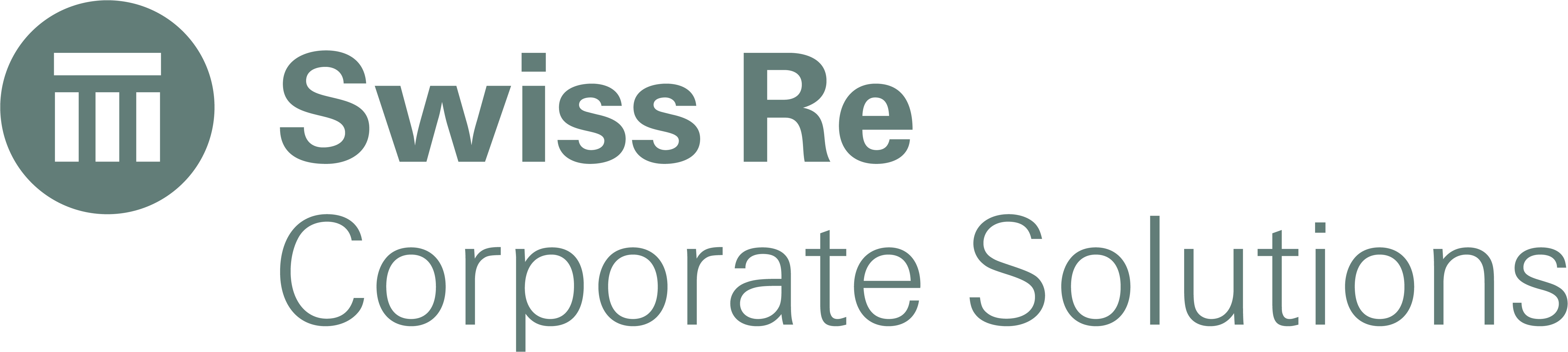 Swiss Re Corporate Solutions