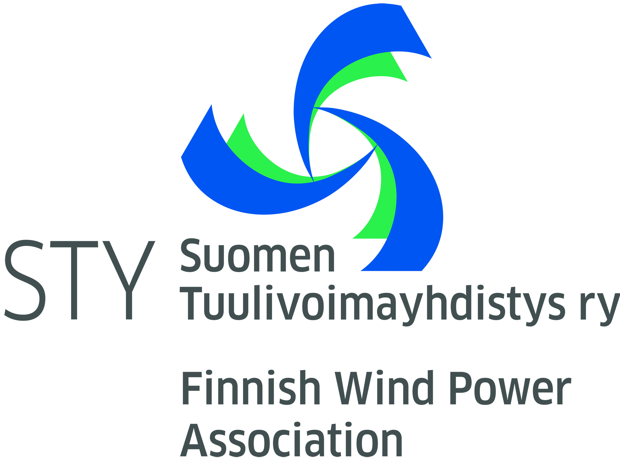 Finnish Wind Power Association