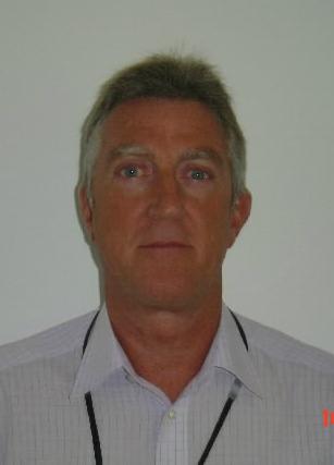 Tim Kretschmer - E.ON