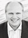 Mike Vanstone, Vattenfall