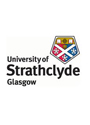 Yalcin Dalgic Researcher, NAOME  University of Strathclyde