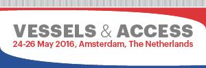 Vessels & Access