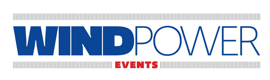 Windpower Monthly Events