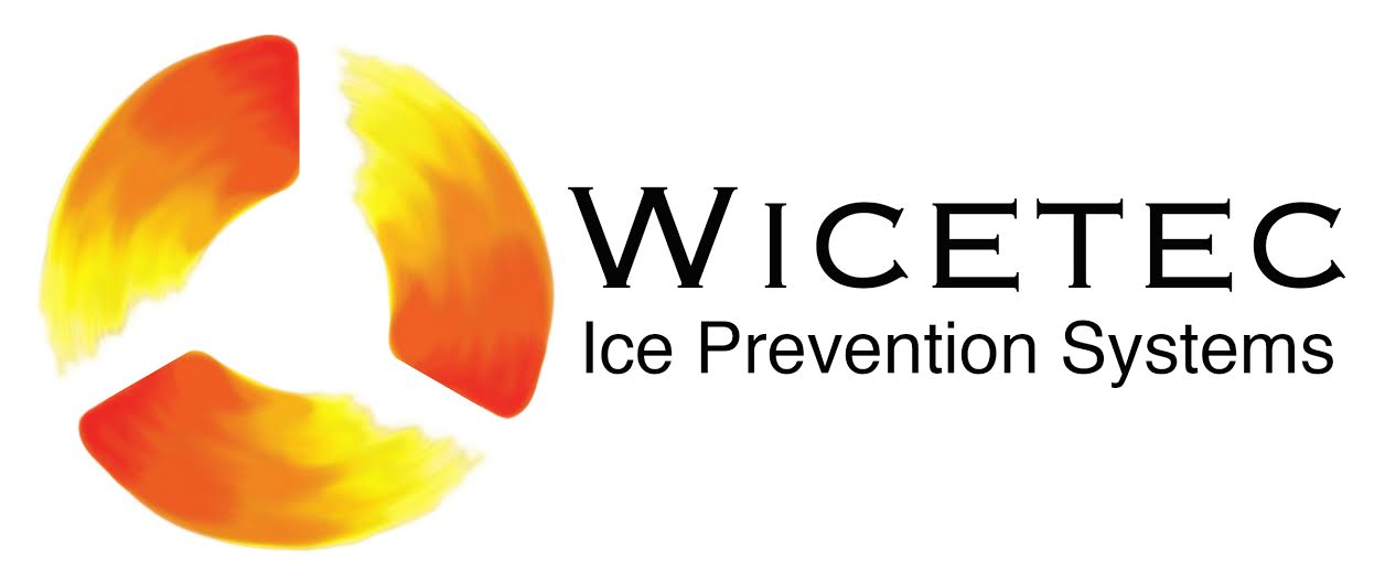 Wicetec Ice Prevention Systems