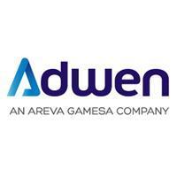 Adwen Offshore