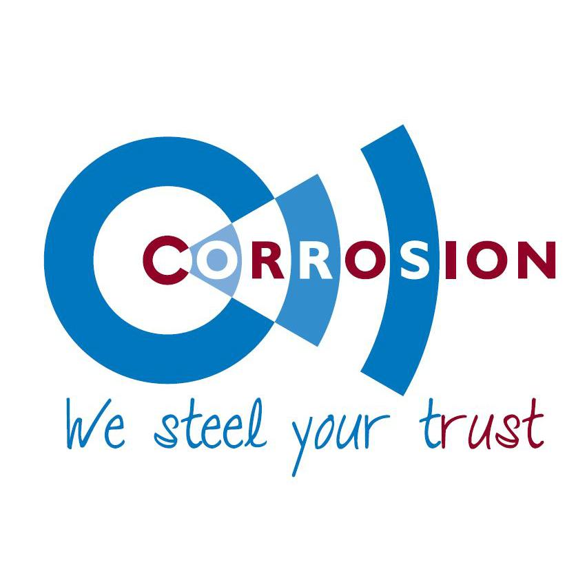 Corrosion BV