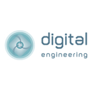 Digital Engineering Ltd