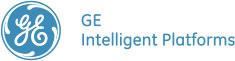 GE Intelligent Platforms