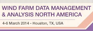 Wind Data North America 4-6 March Texas