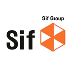 SIF Group